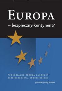 Europa_bezpieczny_kontynent_small