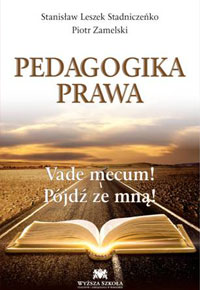 PEDAGOGIKA_PRAWa_small