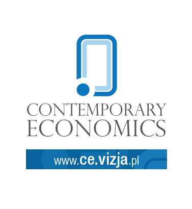 czasopismaAEH_Contemporary_economics2