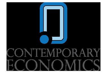 czasopismaAEH_logo1