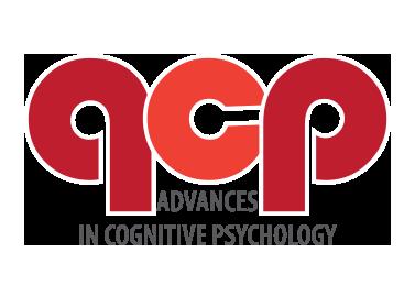 czasopismaAEH_logo2