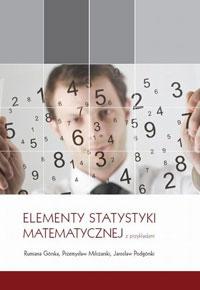 elementy_statystyki_matematycznej_small