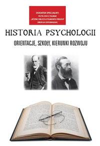 historia_psychologii_small