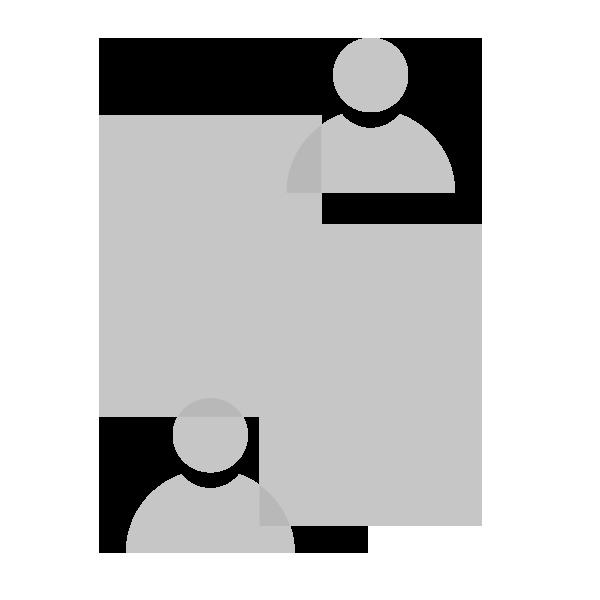 informacje_recenzenci_AEH_1