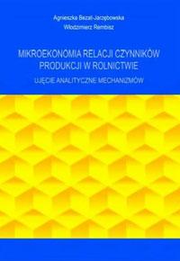 mikroekonomia_relacji_czynnikow_produkcji_w_wlnictwie_small