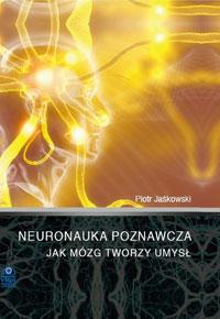 neuronauka_poznawcza_small
