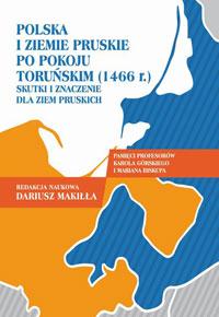 polska_i_ziemie_pruskie_small