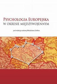 psychologia_europejska_w_okresie_miedzywojennym_small