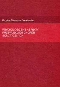psychologiczne_aspekty_przewleklych_chorob_somatycznych_small