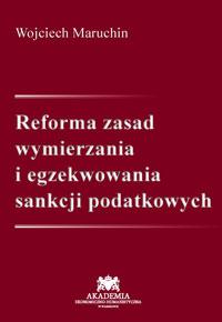 reforma_zasad_wymierzania_i_egzekwowania_sankcji_podatkowych_small