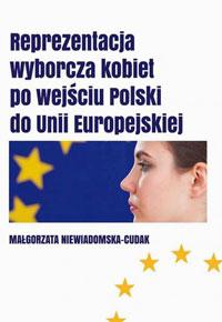 reprezentacja_wyborcza_kobiet_po_wejsciu_polski_do_unii_europejskiej_small