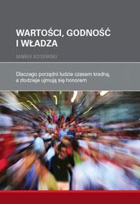 wartosc_godnosc_i_wladza_small