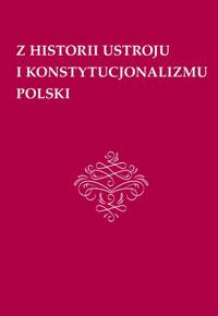 z_historii_stroju_konstytucjkonalizmu_polski_small