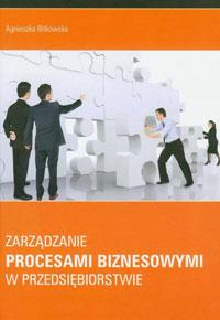 zarzadzanie_procesami_biznesowymi_w_przedsiebiorstwie_small